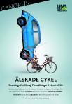 Canorus_älskade cykel_helsida