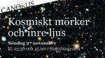 canorus_facebook