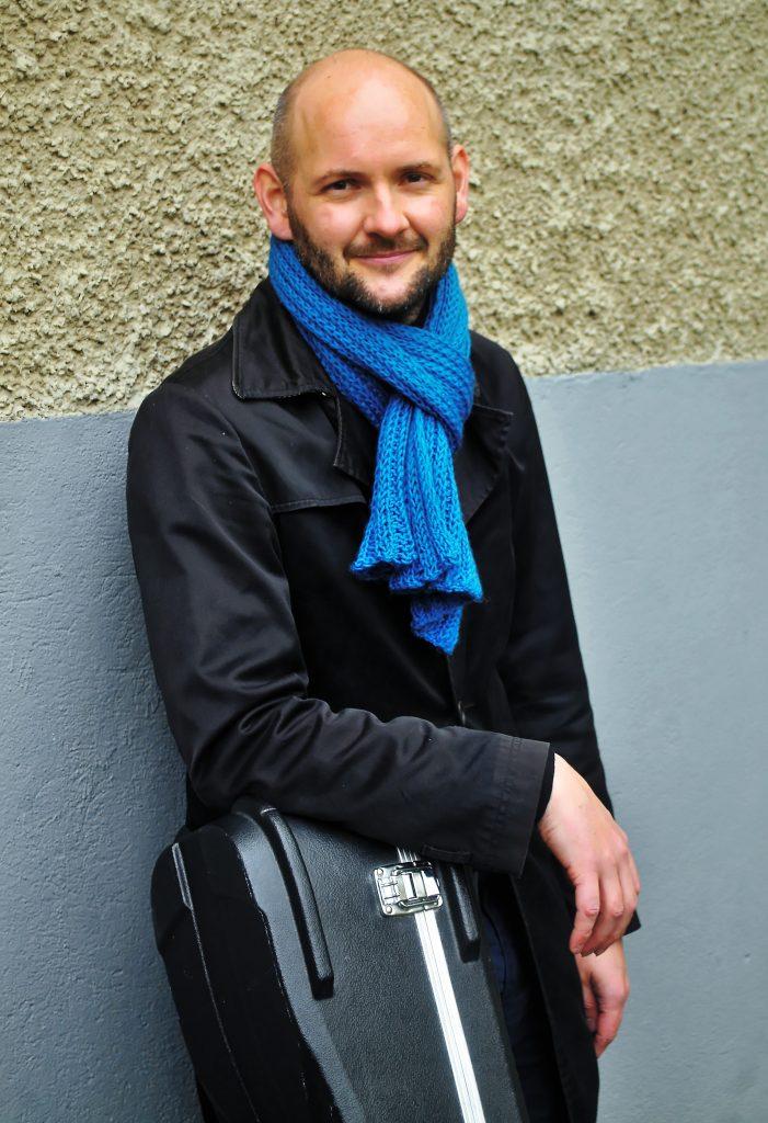 Anders Emtell